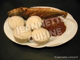 recettes de cuisine fr ablo plat africain jeannette cuisine