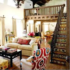bohemian decorating bohemian home decor bohemian room decor pinterest thomasnucci