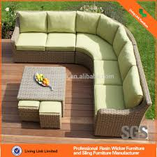 outdoor commercial furniture manufacturers