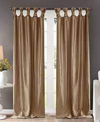 Long Curtains 120 120 Inches And Over Curtains And Window Treatments Macy U0027s
