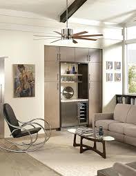 46 inch ceiling fan room size best ceiling fan 46 46 inch ceiling fan room size funwareblog com