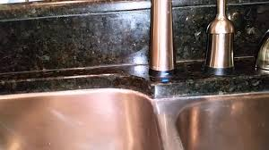 delta touch2o kitchen faucet troubleshooting delta touch20 faucet youtube