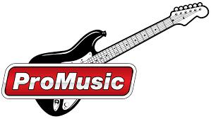 Awn Logo Aria Awn 15 N Promusic