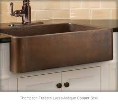 What Is The Best Material For Kitchen Sinks by Kitchen Sinks Frank Webb Home