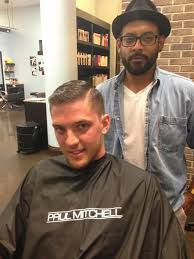 chandler parsons hairstyle parsons chandler bang wants you clutchfans