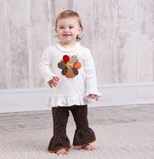 mud pie thanksgiving turkey tunic and by mud pie thanksgiving for c