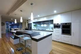 meuble central cuisine acheter ilot central cuisine ikea cethosia me
