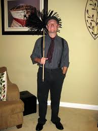 Chimney Sweep Halloween Costume 19 Pop Images Chimney Sweep Mary Poppins