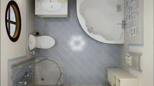 Small Bathrooms Ideas Marvelous 25 Small Bathroom Design Ideas Solutions At Tiny
