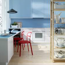 küche erweitern inspiration küche kuche nische ideen bautzen farben kuchen fondant