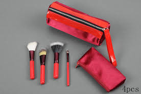 bridal makeup sets mac makeup brushes on sale mac brush 2 mac makeup sets mac