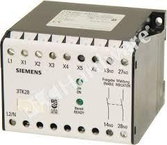 plc hardware siemens 3tk2801 0ag2 new surplus sealed