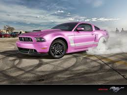 2015 mustang customizer did you try out the mustang customizer doing donuts with bernie