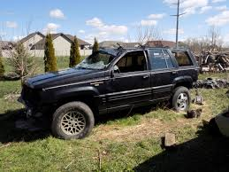 old jeep grand cherokee cash for cars san antonio tx sell your junk car the clunker