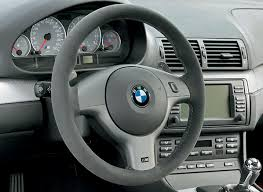 bmw car part takata airbag recall everything you need to