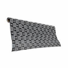 grey wrapping paper wrapping paper