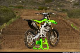 best 250 motocross bike best looking motocross bikes ever page 2 dirt bike addicts