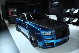 rolls royce wraith interior 2017 2016 mansory rolls royce wraith 2015 frankfurt motor show body