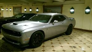 dodge challenger rent vegas siting srt hellcat forum