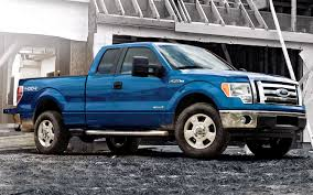ford f150 for sale 2012 2012 ford f 150 photo gallery motor trend