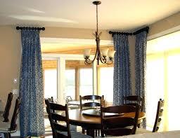 Diy Dining Room Lighting Ideas Diy Dining Room Lighting Ideas For Attractive Overhead Lighting