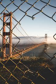 307 best golden gate bridge san francisco images on pinterest