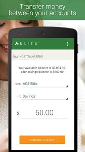elite prepaid card ace elite card transfer funds sell gift card for instant