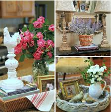 infusing french country style into your home the everyday home