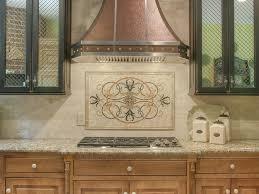 kitchen 51 kitchen vent hoods 205421969 range hood in stainless