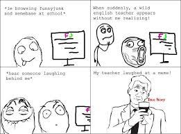 Funnyjunk Memes - teachers love memes