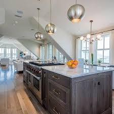 kitchen island chandelier lighting 8 light brass kitchen island chandelier design ideas