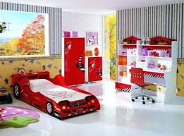 Toddler Bedroom Sets Furniture 50 Simple Toddler Bedroom Sets For Boys