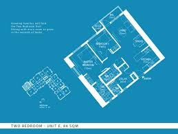arton by rockwell units and pricing condominium for sale qc