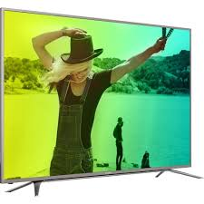 Green Tv Sharp 55n7000u 4k Tv Review Price And Features Pros And Cons Of