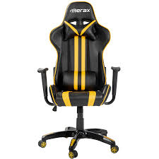 Zeus Gaming Chair Furniture Target Game Chair Walmart Gaming Chair Walmart