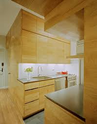 Apartment Kitchen Designs Jpda Jordan Parnass Digital Architecture