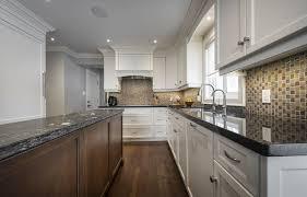 Interior Design Kitchener Waterloo Kitchen Renovation Ideas Photo Gallery Pioneer Craftsmen