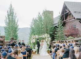 colorado weddings home colorado weddings magazine luxe mountain weddings magazine