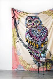 best 25 hipster wall decor ideas on pinterest photo walls
