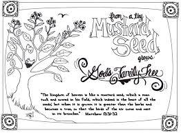 best 25 mustard seed faith ideas on pinterest matthew 17