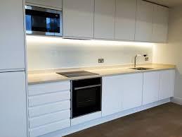 kitchen splashbacks ideas inspiring coloured glass splashbacks sydney white bathroom co