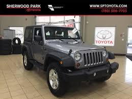 jeep wrangler 2 door hardtop used 2013 jeep wrangler sport manual transmission 2 door sport