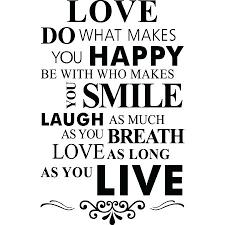 live love laugh live love laugh quote and live laugh love cover 77 also live love