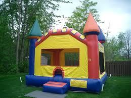 party rentals cleveland ohio cleveland ohio party rentals 216 481 2947