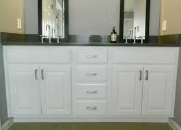Paint For Kitchen by Painting Painting Oak Cabinets White Paint Wood Kitchen