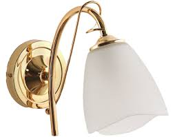 Decorative Wall Lights For Homes by Single Wall Lights From Easy Lighting
