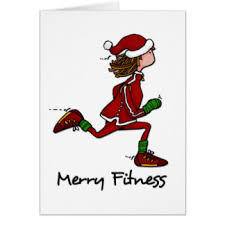 runners cards runners greeting cards runners