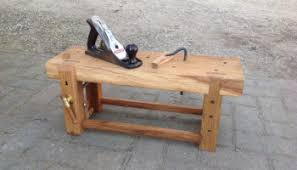 Home Made Bench Press A Home Made Pattern Makers Vise U2026 The Dutch Luthier
