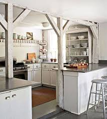 Rustic Farmhouse Kitchen Ideas Best 20 Rustic Country Kitchens Ideas On Pinterest Rustic