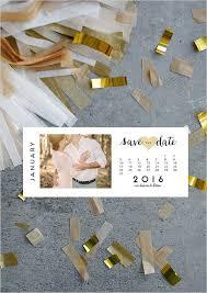 111 best wedding free printables images on pinterest free